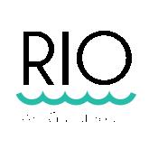 Rio Art Guesthouse